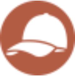 CaptfEncoder(网络安全工具套件) V1.1.0 官方版