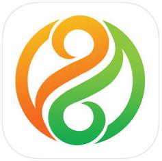 中科健康 V1.3.0 苹果版