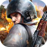 狙击战场求生 V1.1.0 安卓版