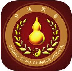 中通国医 V1.0.13 安卓版