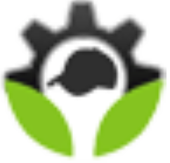 ArduinoScratch(图形化编程软件) V3.1.3 官方版