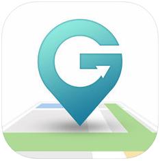 光享指南 V1.4.4 苹果版