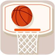 篮球模拟器 V1.2 安卓版
