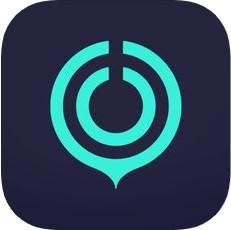 网易UU加速器 V2.2.5 苹果版