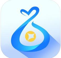 瑞易生活 V2.2.0 苹果版