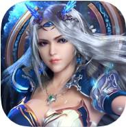 天使传说 V1.0 iOS版