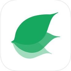 书乡 V2.3.1 苹果版