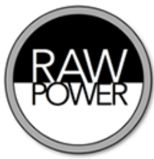 RAW Power V2.0 Mac版