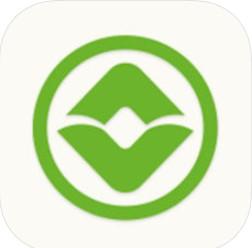 烟台银行 V4.0.9 苹果版