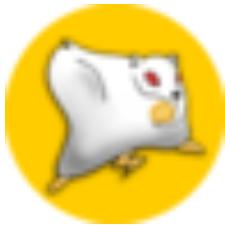 翼鼠播放器 V1.0.7 官方版
