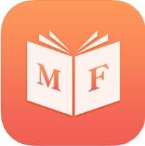 魔方阅读 V2.1.2 苹果版
