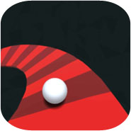 抖音曲折之路(Twisty Road) V1.8.2 永利平台版