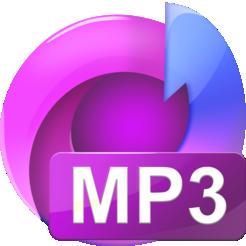 4Video MP3 Converter V5.2.9 Mac版