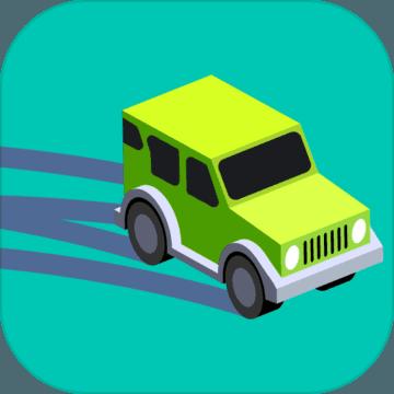 打滑车(Skiddy Car)安卓版