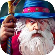 英雄友谊 V1.68.12 苹果版