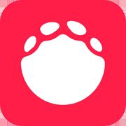 猎象电竞 V2.0.0 iPhone版