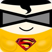 纺织超人 V1.5.3 iPhone版