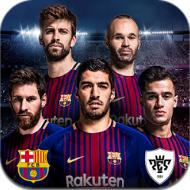 实况足球2016安卓版