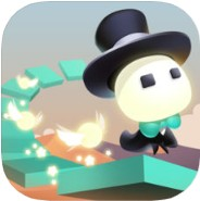 快手跑跑乐 V1.0 iOS版