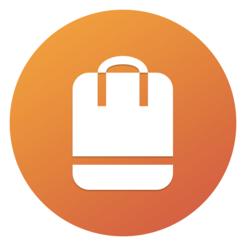 Daily Sales Pro V1.1 Mac版