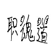 职魂道 V1.2 安卓版