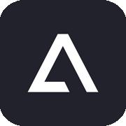芸动汇 V3.2.8 iPhone版