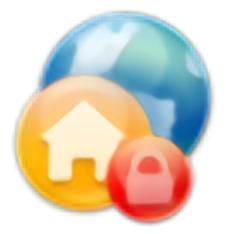 LoarisTrojanRemover木马专杀下载 V3.0.69 免费版