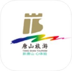 游在唐山 V1.0.36 苹果版