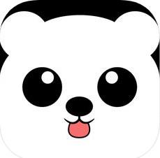 刘海壁纸 V1.5 苹果版