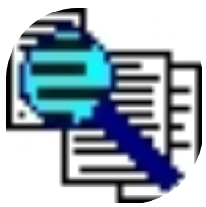 HisGrep文件查询 V4.3 绿色版