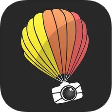 摄库 V2.3.6 苹果版