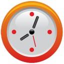 Efficient Calendar(效能时间管理) V5.50 免费版