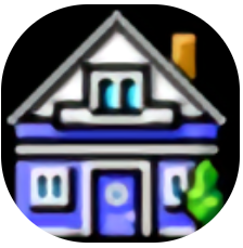 三才固定资产管理系统 V3.7.11.645 绿色版