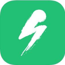 嗨拳 V1.0.2 苹果版