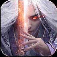 剑客纪元 V1.0 ios版