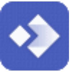 Apeaksoft Video Converter(视频转换助手) V1.0.16 免费版