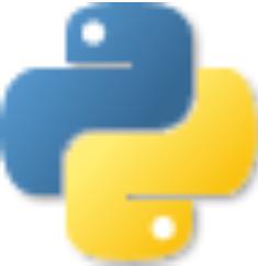 mPython(图形化编程软件) V0.5.0 官方版