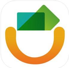 现金口贷 V1.4.0 苹果版