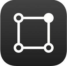 cuto壁纸 V1.6.0 苹果版