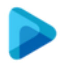 EasyWorship(演出媒体演示软件) V7.1.2.0 官方版