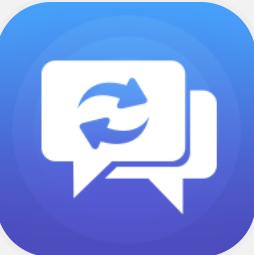 微信恢复精灵 V1.1.0 安卓版