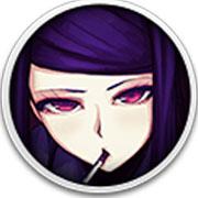 赛博朋克酒保行动 V1.0.0 破解版