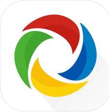 中云办公 V1.6.5  苹果版