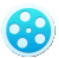 Tipard Video Converter(多功能视频转换器) V9.2.50 免费版