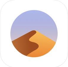壁纸制作 V1.3.0 苹果版