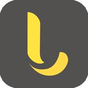 小遛共享 V2.0.11 iPhone版
