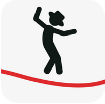 抖音小人跳舞游戏破解版|小人跳舞游戏(Lets Jump)无限金币破解版下载