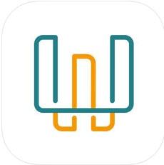 奇麟微店 V1.0.8 苹果版