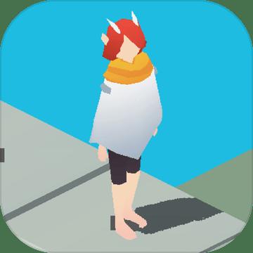 潘恩之旅 V1.0 安卓版
