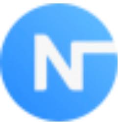 协同办公软件nextcont V6.2.1.335 官方版